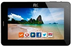 HCL-ME-Connect-2G-Tablet