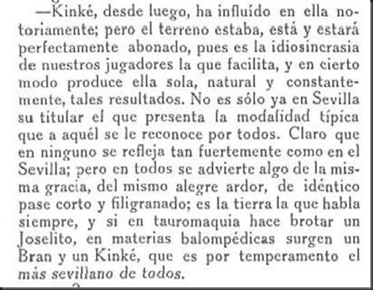 GRAN VIDA 1926-01-04 EXTRACTO ENTREVISTA OCAÑA