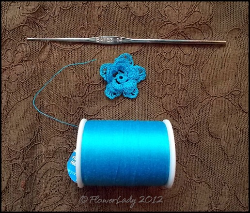 06-20-sewing-thread-flower