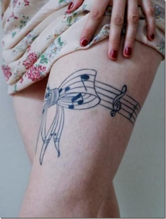 awesome-leg-tattoos-069