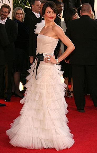 cameron diaz dress -3