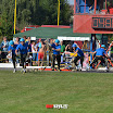 20110917 neplachovice 127.jpg