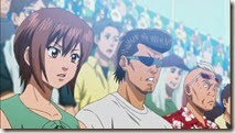 Diamond no Ace - 59 -12