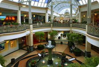 king-of-prussia-mall-philadelphia-600