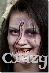 Zombie_GunshotIMG_2828