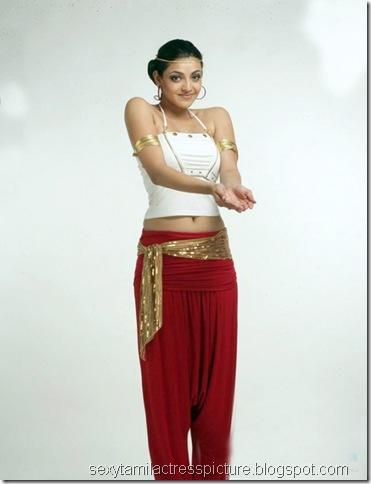 Actress Kajal Agarwal Photos07