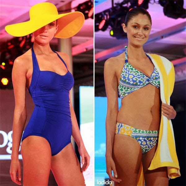 30 Days FAB - Runway Weekend 2013 - Neutrogena Beachwear Show - Jets Swimwear (5)