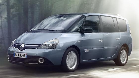 2013-Renault-Espace-Facelift-1.jpg?imgmax=560