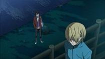 [HorribleSubs]_Tonari_no_Kaibutsu-kun_-_09_[720p].mkv_snapshot_21.42_[2012.11.27_10.25.31]