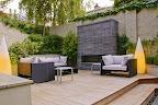 6 - Garden design by Kate Gould.jpg