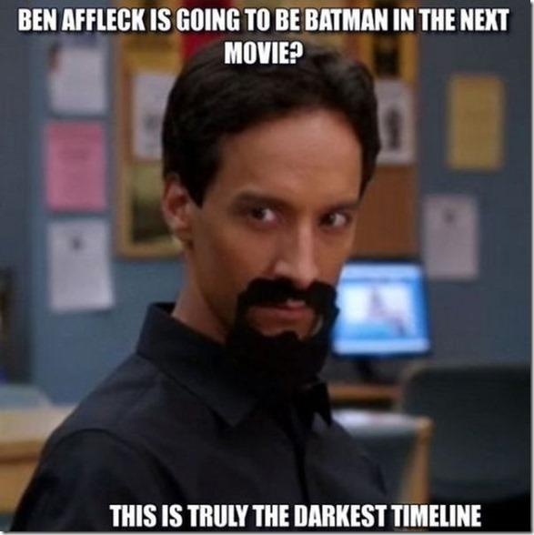 ben-affleck-batman-11