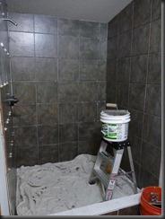 showerproject7