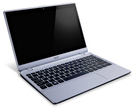 Image Result For Acer Aspire E