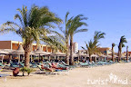 Фото 12 Giftun Azur Resort ex. Giftun Beach Resort