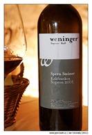 weninger_kekfrankos
