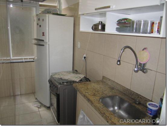 apartamento por temporada -Barata Ribeiro 232 ap 801- copacabana-rio de janeiro (5) - Cópia