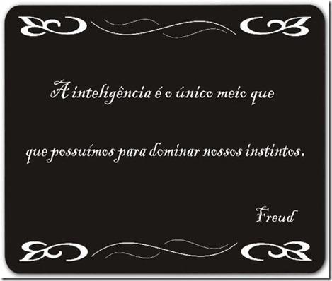 freud-001