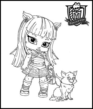 monster_high0018