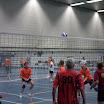 VC-Houten-Heren-Recreanten-2011-01-22 104.jpg