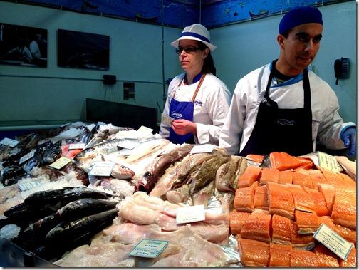dorans-fishmonger-howth-dublin