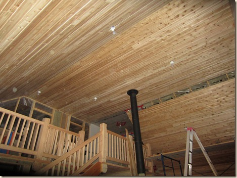 ceiling tongue and groove 036