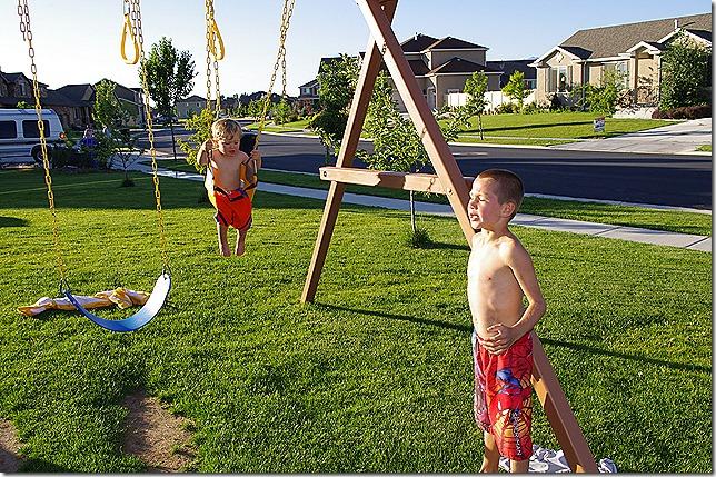summer2 2011 047