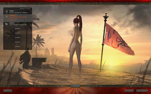 picture005 tiffany lakosky bikini pics