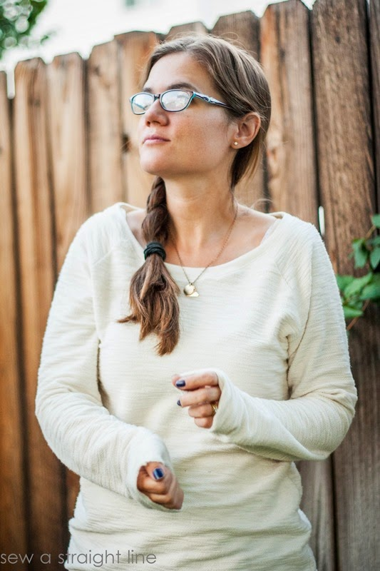 lane raglan sweater sew a straight line-4