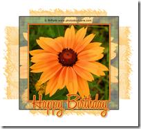 happy Birthday blogdeimagenes-com (3)