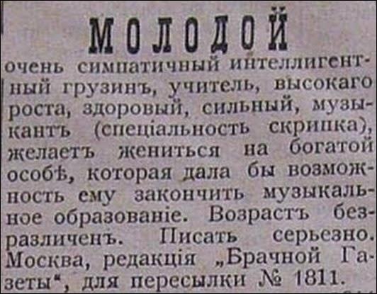 clip_image017[4]