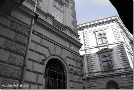 budapest_20120911_raday