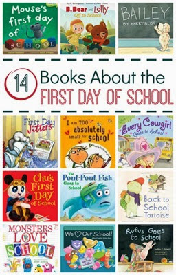 Books-About-the-First-Day-of-School-from-Fantastic-Fun-and-Learning