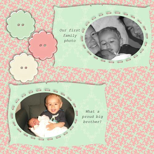 Isabelle newborn-001