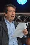 2011 09 17 VIIe Congrès Michel POURNY (818).JPG