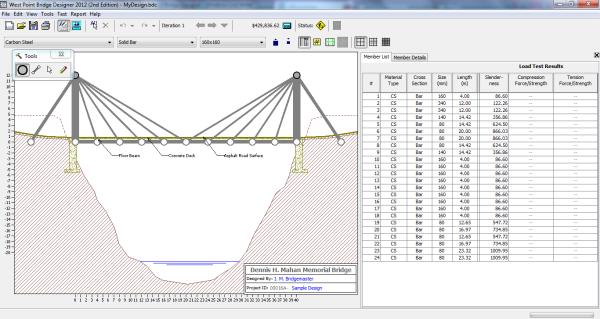 westpoint-bridge-designer