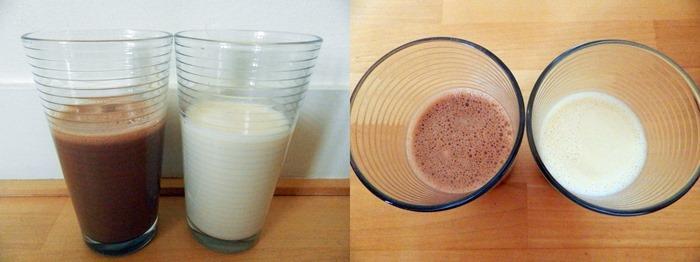 maxinutrition protein milk-horz