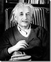 fotos de Einstein  (53)