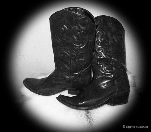 diverse_20110701_boots