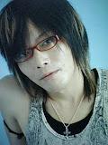 Taniyama Kisho.jpg