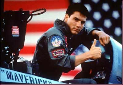 Tom-Cruise-Top-Gun-2