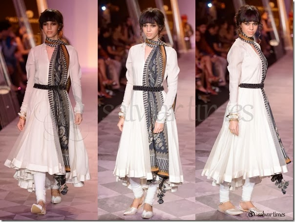 Tarun_Tahiliani_White_Full_Sleeves_SAlwar_Kameez