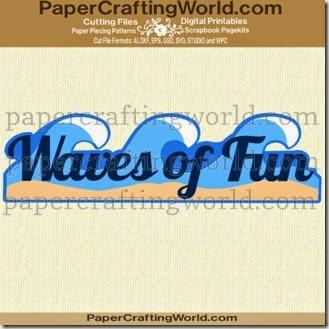 waves-of-fun-title-ppr-cf-325_thumb1