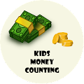App Kids Money Counting version 2015 APK