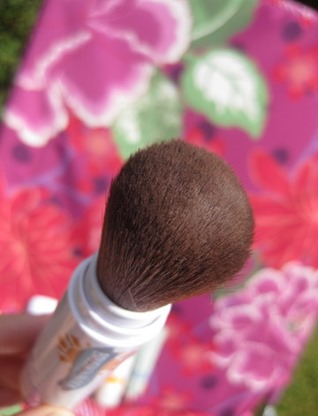 Susan-Posnick-Brush-On-Sunscreen-pic