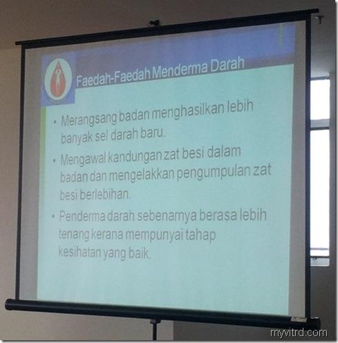 derma darah pdn 12