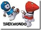 2012-02-03_35940x_LONDON-2012-Taekwondo