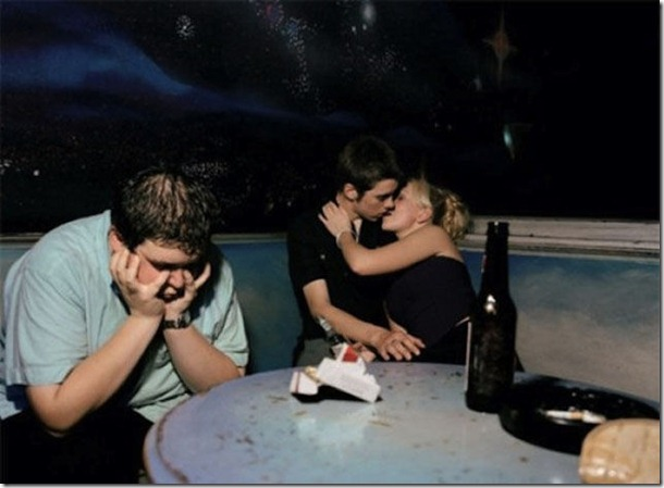 third-wheel-forever-alone-20