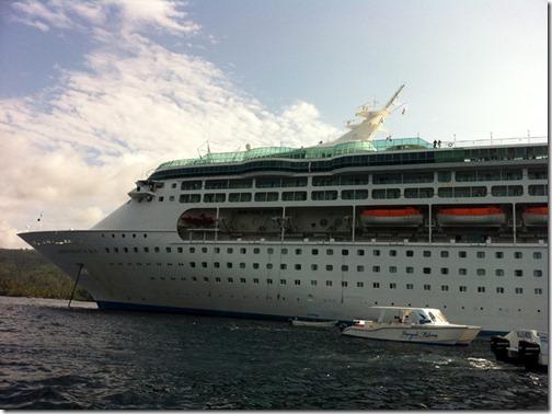 Nov2011_Cruise 193