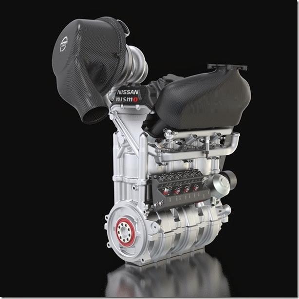 Nissan-ZEOD-RC-Le-Mans-004