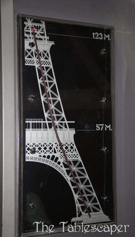 Eifel Tower0105